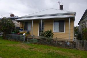 21 Robert Street, Wickham, NSW 2293