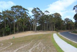 Lot 21 The Ridge Road, Malua Bay, NSW 2536