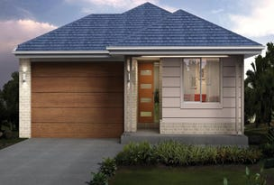 LOT 3514 Iris Court (Somerfield), Keysborough, Vic 3173