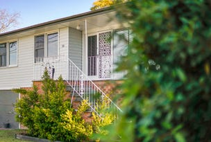 53 High Street, Singleton, NSW 2330
