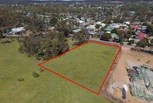 15 Bath Lane, Kangaroo Flat, Vic 3555