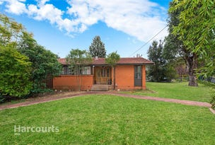 9 Macartney Cres, Hebersham, NSW 2770