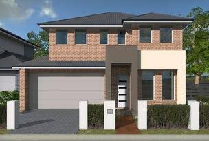 Lot 202 Cnr Diamond Hill Cct & Krantz Road, Edmondson Park, NSW 2174