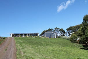 52 Cairns, Port Campbell, Vic 3269