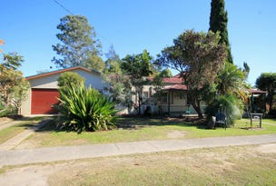 5 Armidale Road, Coutts Crossing, NSW 2460