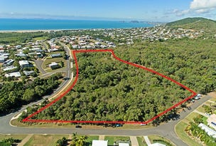 0 Pacific Heights Road, Pacific Heights, Qld 4703