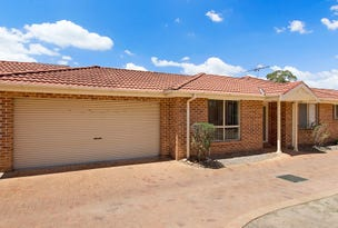 7/36-40 Great Western Highway, Colyton, NSW 2760