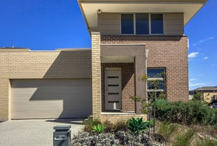 21 Amore Drive, Sunshine West, Vic 3020
