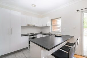 TH 7/26 Sproule Street, Lakemba, NSW 2195