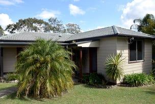 35 Rudd Street, Lambton, NSW 2299