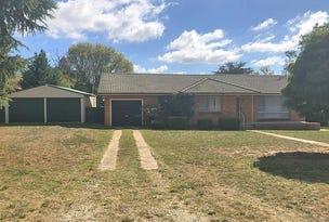 16 Amos Ave, Blayney, NSW 2799