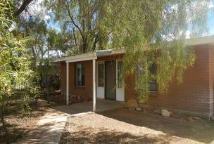 111 Lackman Terrace, Braitling, NT 0870