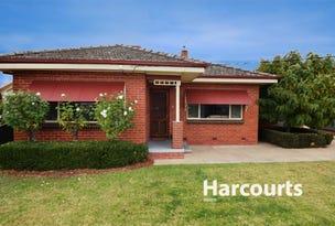 8 Phillipson Street, Wangaratta, Vic 3677