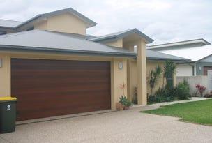 14 Snapper Avenue, Kingscliff, NSW 2487
