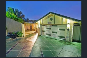 42 Carter Street, Pacific Pines, Qld 4211