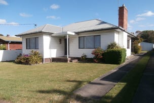 4 Wallace Street, Colac, Vic 3250