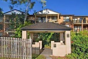40/1 Batley Street, Gosford, NSW 2250