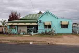 73 George Street, Inverell, NSW 2360