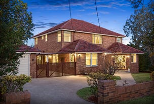 4 Horwood Avenue, Killara, NSW 2071