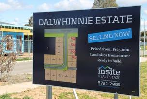 Lot 21, Dalwhinnie Estate, Wangaratta, Vic 3677