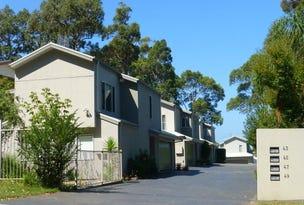 47 Hume Road, Denhams Beach, NSW 2536