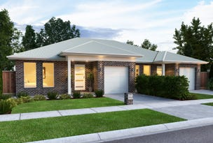Lot 20A Magnolia Boulevard, Dubbo, NSW 2830