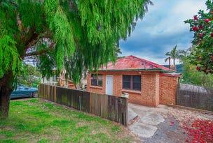 46 Hely Street, West Gosford, NSW 2250