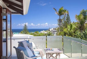2/20 Belmore Terrace, Sunshine Beach, Qld 4567