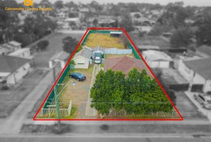 62 ST JOHNS ROAD, Cabramatta, NSW 2166