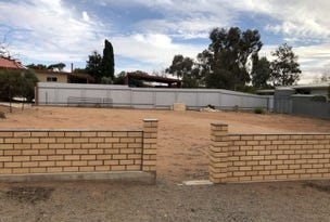 Lot L2, 96 Wyman Street, Broken Hill, NSW 2880