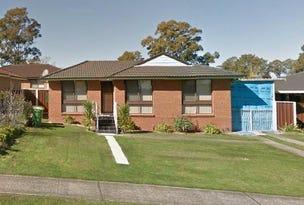 6  Game street, Bonnyrigg, NSW 2177