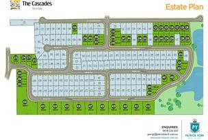 Lot 251, Silverdale Rd, Silverdale, NSW 2752