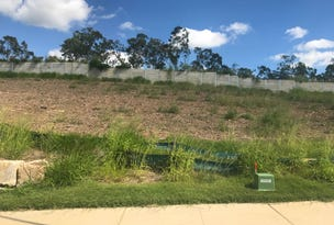 Lot 28 Gloucester Drive, Deebing Heights, Qld 4306