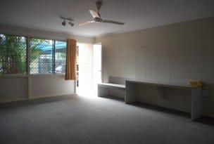 249 Sheridan, Cairns North, Qld 4870