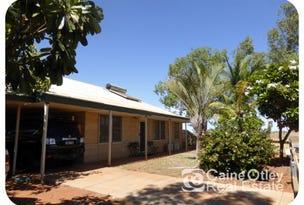 4 Steamer Avenue, South Hedland, WA 6722