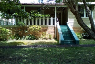 2A Steinmetz Lane, Kendall, NSW 2439