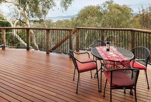 30 Candlebark Cct, Jindabyne, NSW 2627