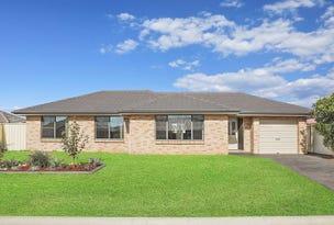 1 Dickson Court, Mudgee, NSW 2850