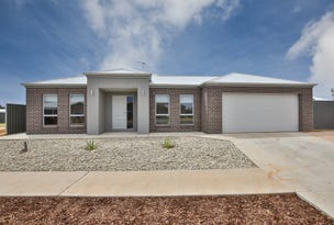 30 Betty Krake Drive, Red Cliffs, Vic 3496
