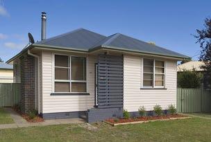 168 Canambe St, Armidale, NSW 2350