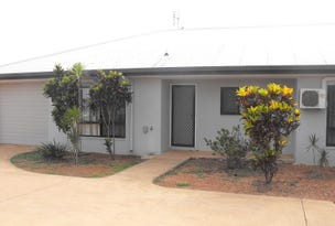 10/4 Caddy Close, Weipa, Qld 4874