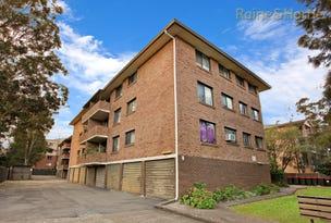 20/50 Luxford Road, Mount Druitt, NSW 2770