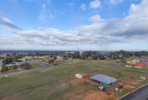 Lettie Street, Narrandera, NSW 2700