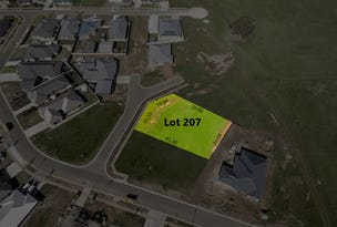 Lot 207 Davey Court, Strathalbyn, SA 5255