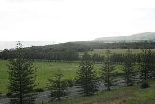 Lot 400 & 501 Main South Road, Normanville, SA 5204