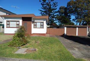 93 Boyd Street, Cabramatta West, NSW 2166
