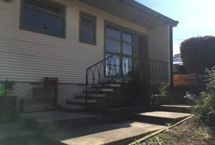 2/44 Kinkora Place, Queanbeyan, NSW 2620