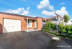 2 / 7 Landy Grove, Warrnambool, Vic 3280