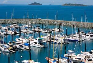 4/5 MEGAN PLACE, Mackay Harbour, Qld 4740
