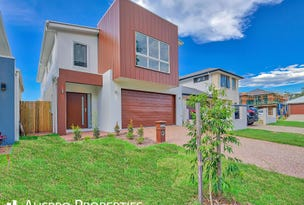 26. Evergreen Pl, Drewvale, Qld 4116